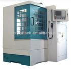 High speed CNC Engraving Machine Center