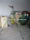 Tripod Stand for Irrigation