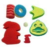 foam toys for children