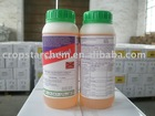 Glyphosate 95%TC/480SL/41%SL/62%IPA in herbicide