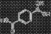 4-Carboxyl phenylboronic acid