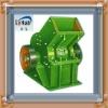 ISO9001:2008 standard Hammer crusher