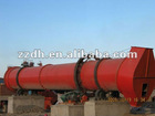 specialized in sand drying machine with more than 20 years practical experience