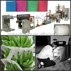 TREE BANANA Foam PACKAGE EPE Foam Sheet Making Machine