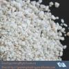 fine silica sand price (HS code25061000,SiO2>99.31%,14mesh,14-30mesh,30-100mesh,100-400mesh)