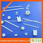 Industrial Zirconia ceramic zro2 part