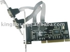 PCI CARD USB PCI CARD PCI USB CARD