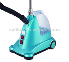 Professional Garment Steamer with Beauty