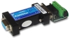 RS232 to RS485/RS422 Converter--SW485C