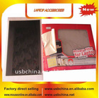 Any size for you!~3M LCD Privacy Filter