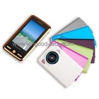 mobile phone(Q880)with Quadband + Window 6.1 + 5MP camera + WIFI + GPS Navigation + Gravity Sensor