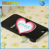 Wholesale Hard PC Car Logo Case for iPhone 5 Phone Case