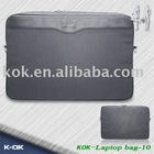 laptop case for mac book air