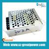3W~60W LED SMPS