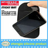 Durable Anti Slip Non Slip Car Dashboard Sticky Firm sticky pad
