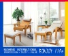 bentwood chair/bentwood dining chair ST315
