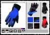 motor glove motorcycle glove racing glove