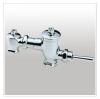 Toilet tank fitting ( Flush valve )
