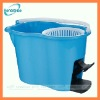 pedal 360 easy mop bucket