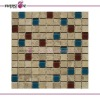 Marble Mosaic Tile RS-MT101