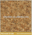$5.3/sqm 600*600mm fullbody rustic ceramic tiles