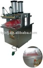 COMPRESS PACKING MACHINE(HFD-540 / HFD-700)