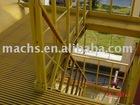 fiberglass handrails / frp handrails