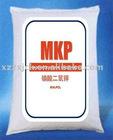 Mono Potassium Phosphate(MKP)