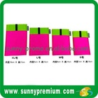 2012 new design of phone pouch