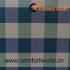 PVC Mesh Fabric