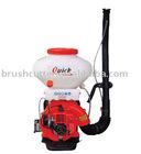sprayer for spraying water ,knapsack sprayer,garden tool