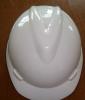 ABS,PP PE V-Gard safety hard helmet cap