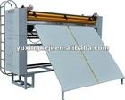 Automatic Mattress Cutting Machine CM94