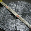 barbed wire for sale