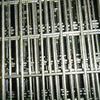 1 inch galvanized welded wire mesh