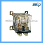 2012 Newest SHC71A1 Large Power Electronic Magnetic Electromagnetic Relay
