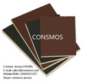best selling 9mm/12mm,15mm/18mm ,1220*2440mm/1250*2500mm with high grade brown film faced plywood