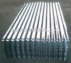 CR steel sheet manufacturer