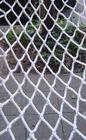 perimeter rope net