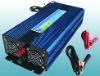 solar inverter for solar system