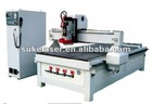 Italy HSD spindle ATC wood cnc router