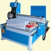 ball screw DI-1325 cnc knife cutting machine