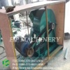 New Design Competitive Wood Crusher with Cyclone ( CE APPROVED)
