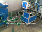 GQ-188 bra wire cutting machine