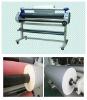 Pre-coated film hot thermal laminator PHL-1300