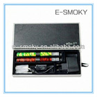 Electronic Cigarette eGo K CE4 Starter Kit with Different Colors