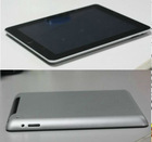 Android 4.0 10 inch cheap tablet pc
