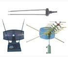 TV Parts (Antenna, TV Antenna, Outdoor Indoor TV Antenna)