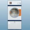Series CBD dryer
