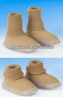 Cardigan slipper/indoor slipper/indoor shoes/indoor boots/